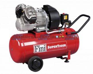 FINI Profi 1,5-3 kW