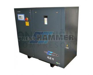 KLE 11 kW