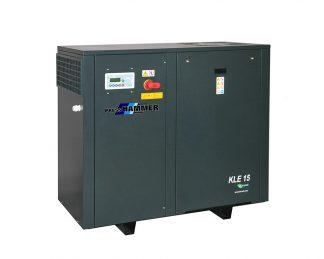 KLE 15 kW