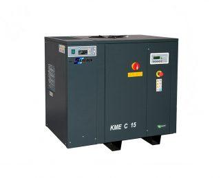 KME C 11 kW