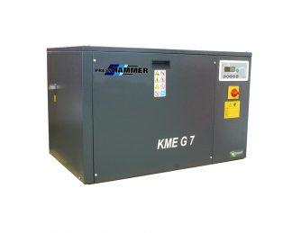 KME G 7 kW