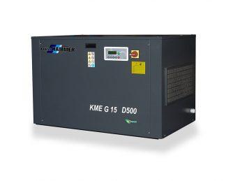 KME G 11 kW