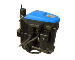 Automatický odvádzač kondenzátu ZERO